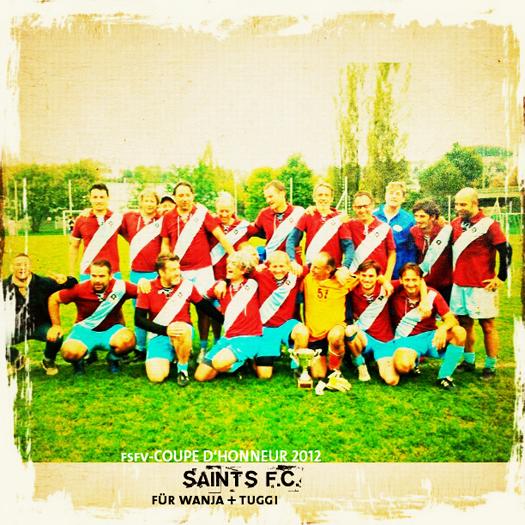 saintscup12.jpg
